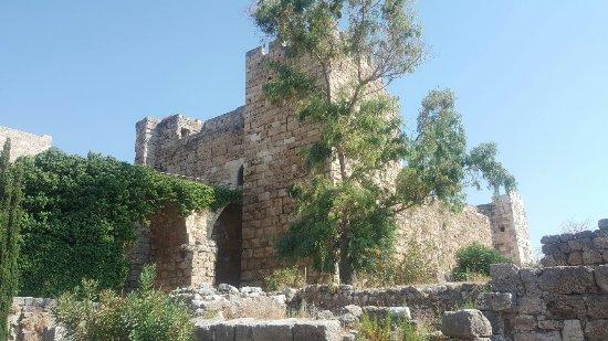 Byblos, Libanon: 20160911_151523_large.jpg