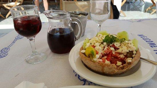 Vatera, Grekland: 20160913_140324_large.jpg
