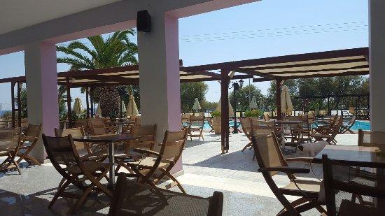 Vatera, Grekland: IMG-20160908-WA0003_large.jpg
