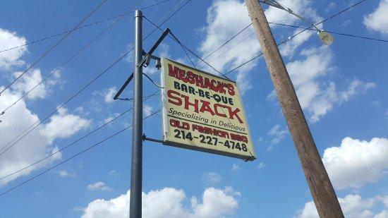 Γκάρλαντ, Τέξας: 20160923_134045_large.jpg