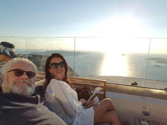 Pyrgos, Griekenland: 20160923_182619_large.jpg