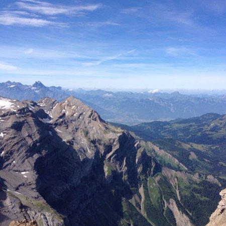 Les Diablerets, Suiza: photo3.jpg