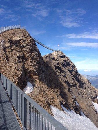 Les Diablerets, Suiza: photo4.jpg