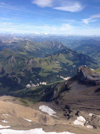 Les Diablerets, Suiza: photo6.jpg