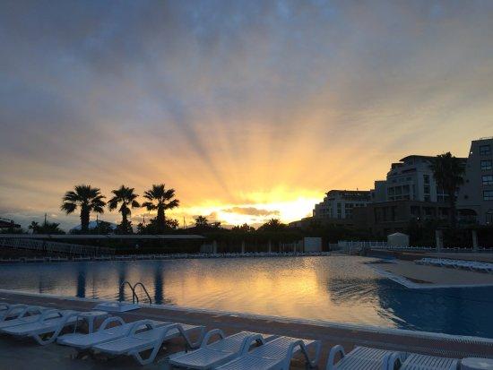 Hotel Riu Kaya Belek: photo1.jpg