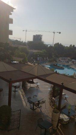 Atlantica Bay Hotel 사진