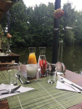 Evergem, Belgien: photo0.jpg