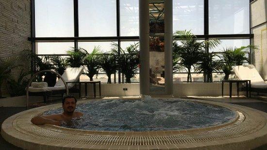 InterContinental Abu Dhabi: IMG-20160923-WA0008_large.jpg