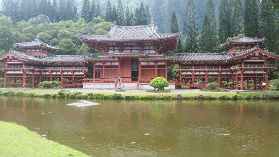 Kaneohe, HI: 20160920_115550_large.jpg