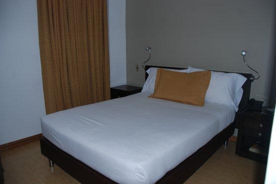 Foto de Hotel Egina Medellin