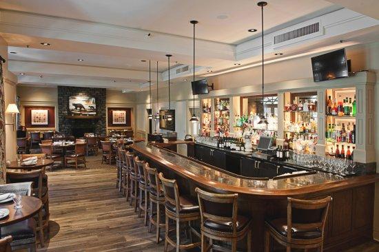 Breakfast Restaurants Lafayette Ca