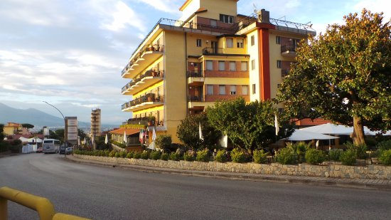 Foto de Hotel Parco