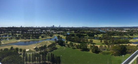 Benowa, Αυστραλία: photo0.jpg