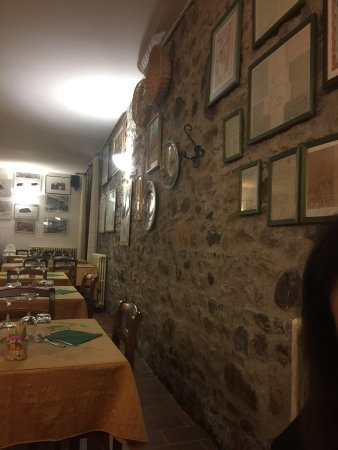 Monticiano, Italy: photo0.jpg