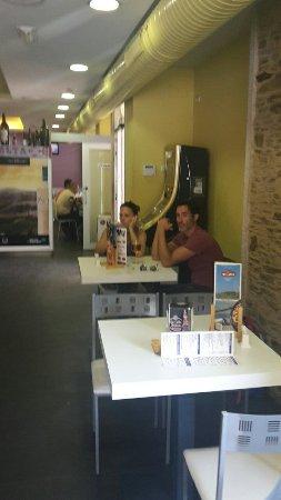 O Pino, Espanha: 20160923_140115_large.jpg