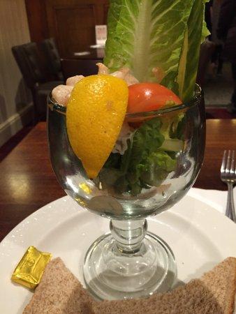 Premier Inn Aberdeen (Anderson Drive) Hotel: photo1.jpg