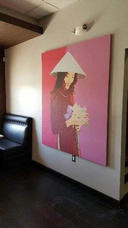 Rosemead, CA: 20160923_110714_large.jpg