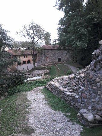 la cucina del sole onlus monastero di torba monastero di torba