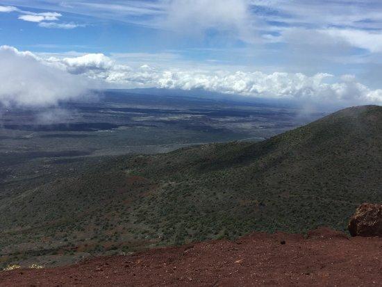 Mauna Kea Summit: photo5.jpg