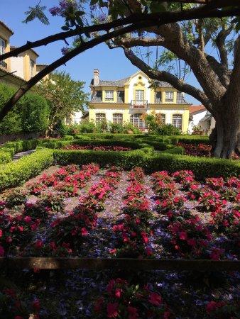 Azeitao, Portugal: photo6.jpg