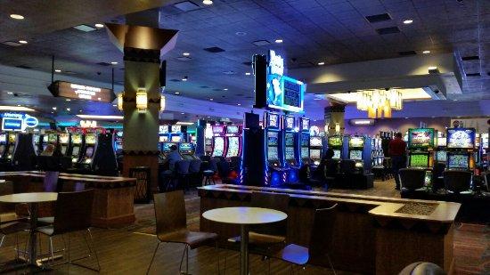 Avi Casino: 20160922_190214_large.jpg
