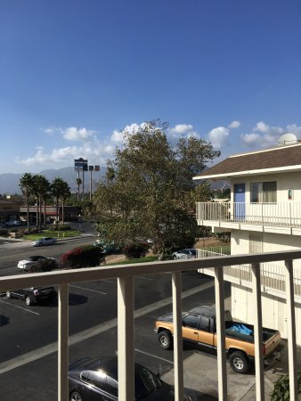 San Bernardino, CA: photo0.jpg