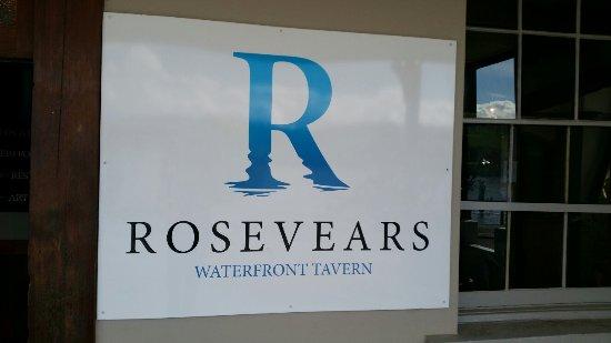 Rosevears, Австралия: 20160920_134721_large.jpg
