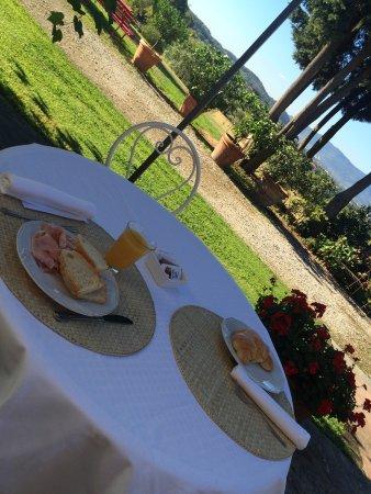 Capannori, Italia: Adoro questo posto... ci tornerei ogni we per un po' di relax!