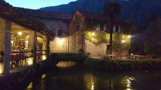 Morinj, Montenegro: 20160917_191836_large.jpg