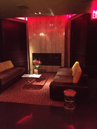 Sanctuary Hotel New York: photo2.jpg