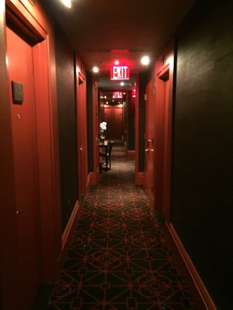 Sanctuary Hotel New York: photo4.jpg