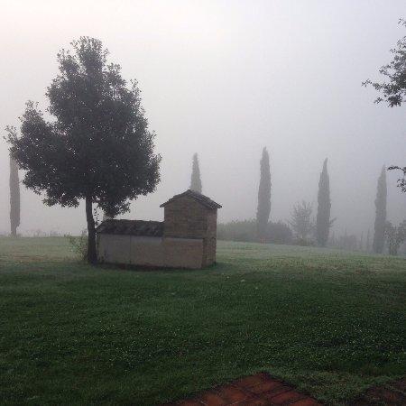 Gambar Monteroni d'Arbia