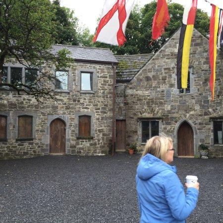 Claregalway, Irland: photo0.jpg