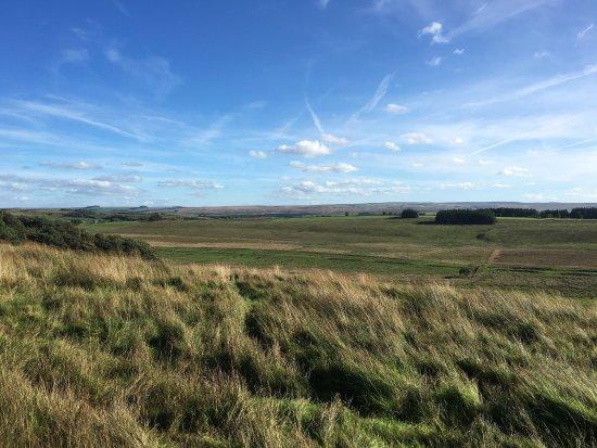 Northumberland, UK: photo2.jpg
