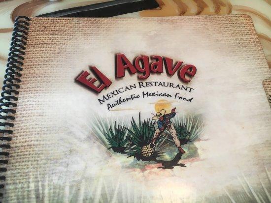 El Agave: photo6.jpg