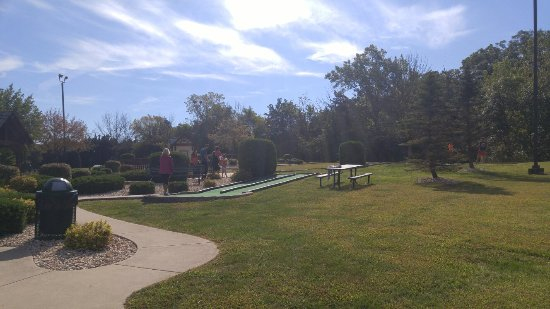 Holiday Inn Club Vacations Fox River Resort: 0918161026c_large.jpg