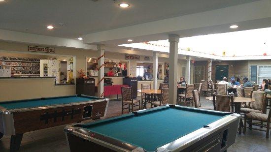 Holiday Inn Club Vacations Fox River Resort: 0918161014a_large.jpg
