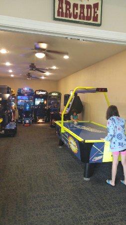 Holiday Inn Club Vacations Fox River Resort: 0918161013_large.jpg