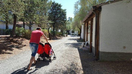 Vibonati, Italy: 20160906_144641_large.jpg