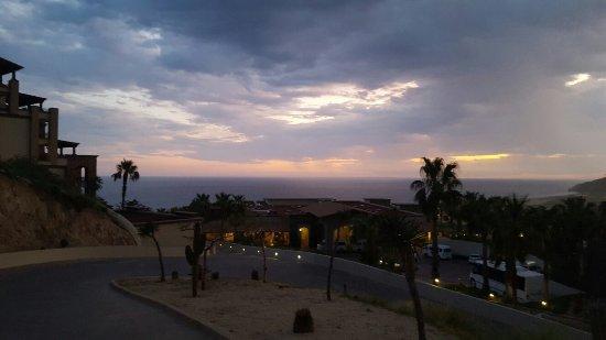 Pueblo Bonito Los Cabos: 20160922_193105_large.jpg