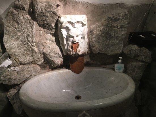 Ristorante La Grotta: photo2.jpg
