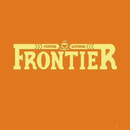 Yucca Valley, Californien: Frontier