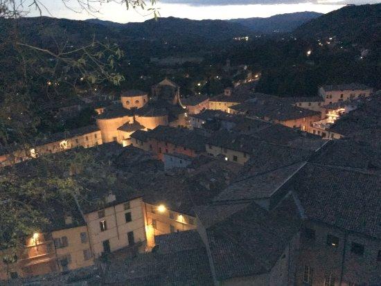 Brisighella, Italien: photo7.jpg