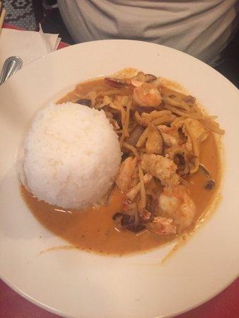 Lovely Day Restaurant: photo2.jpg