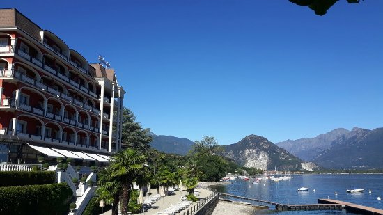 Hotel Splendid: 20160906_105101_large.jpg