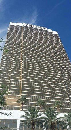 Trump International Hotel Las Vegas: FB_IMG_1445169587545_large.jpg