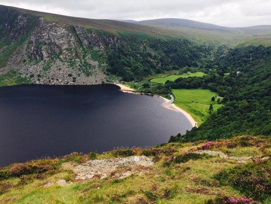 Wicklow, Irlandia: photo0.jpg