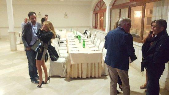 Villaricca, Italia: I 60 di Mamma ...
