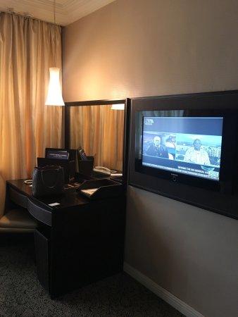 Summerset Continental Hotel: photo0.jpg