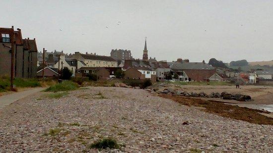 Stonehaven, UK: IMG_20160825_190113_large.jpg